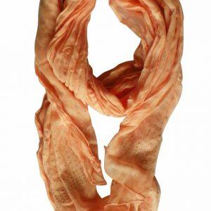 zomer sjaal