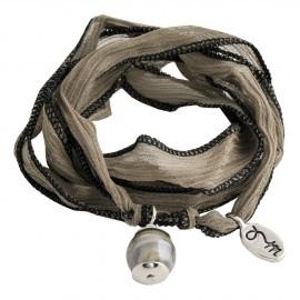 rakhi wikkelarmband