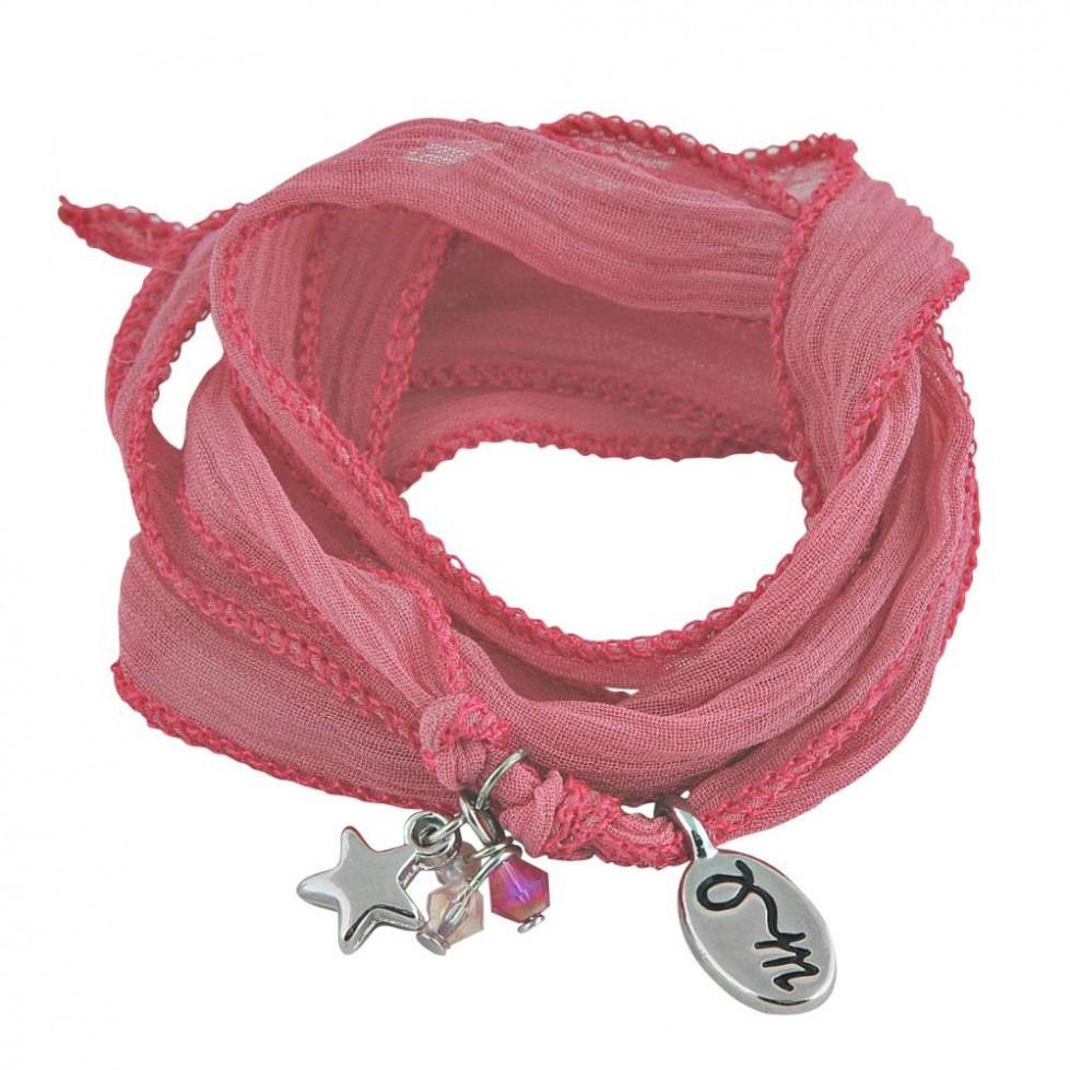 rakhi armband