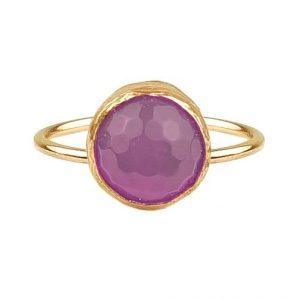 my jewellery ring