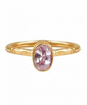 goedkope ringen met steen