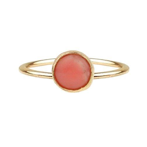 ring van my jewellery