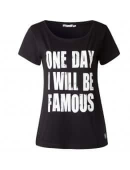 oke by me tshirt
