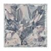 Sjaal feather - Collectie Birds on the Run 5