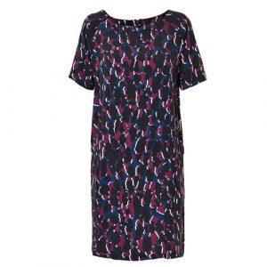 korte jurk jerome