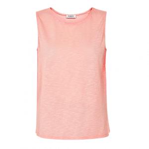 roze tank top