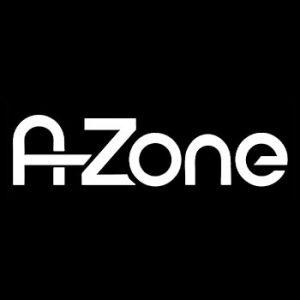 merk-a-zone-zwart