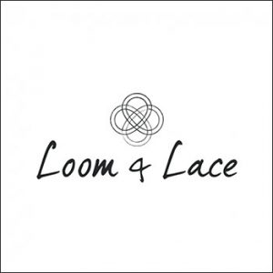 merk-loom_and_lace