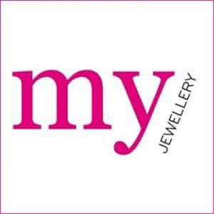 merk-my_jewellery