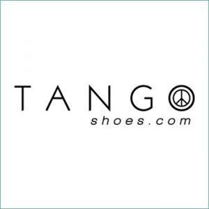 merk-tango_shoes