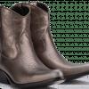 Cowboy laarsjes - Collectie SoJamie 2