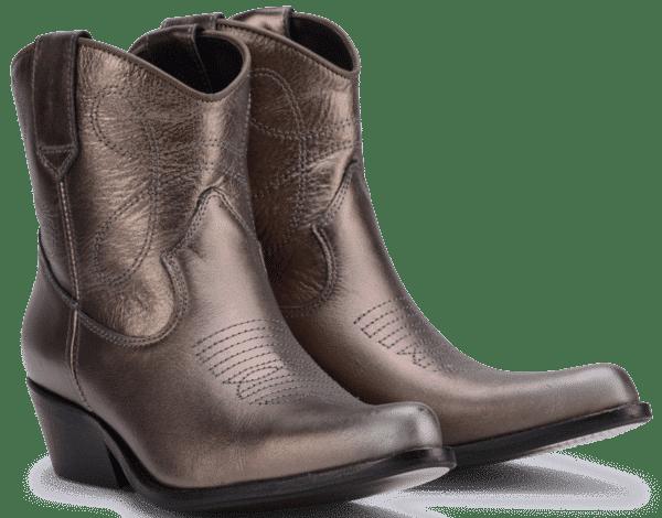 Cowboy laarsjes - Collectie SoJamie 1