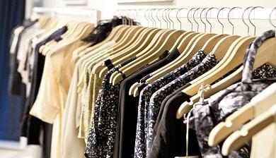 zakelijke kledingtips