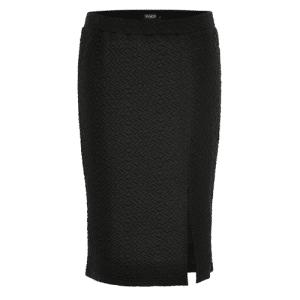 zwarte rok ruth