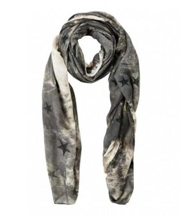 sterren sjaal