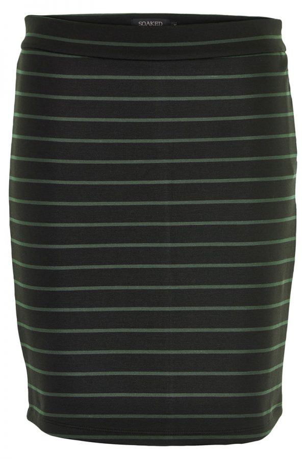 garbo skirt