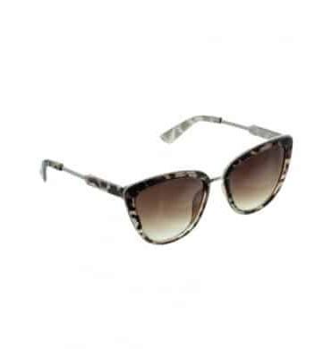 jaren 50 zonnebril