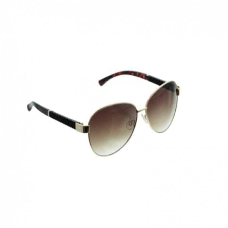 dames zonnebrillen