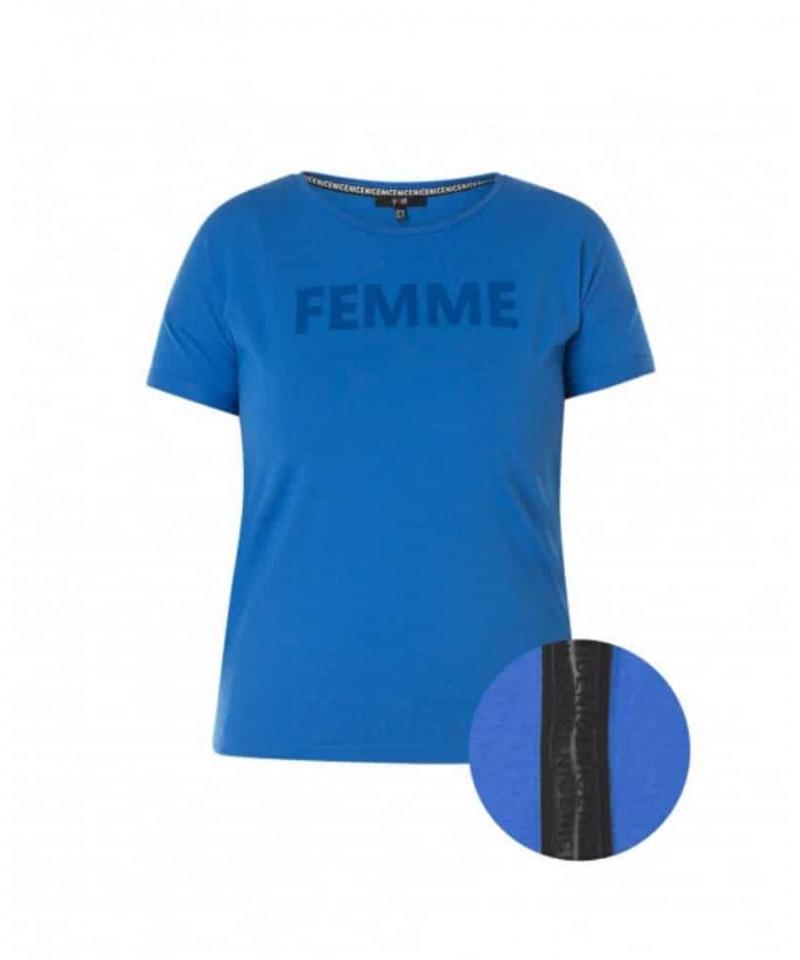 t shirt dames
