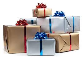 Top 5 van de leukste cadeaus 17