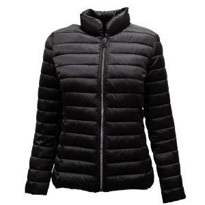 lichtgewicht jasje