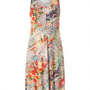 yest jurk