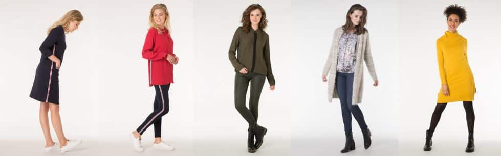 yest kleding online kopen