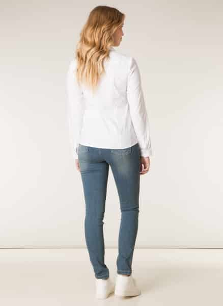 Yest blouse Yade - Yest collectie 1