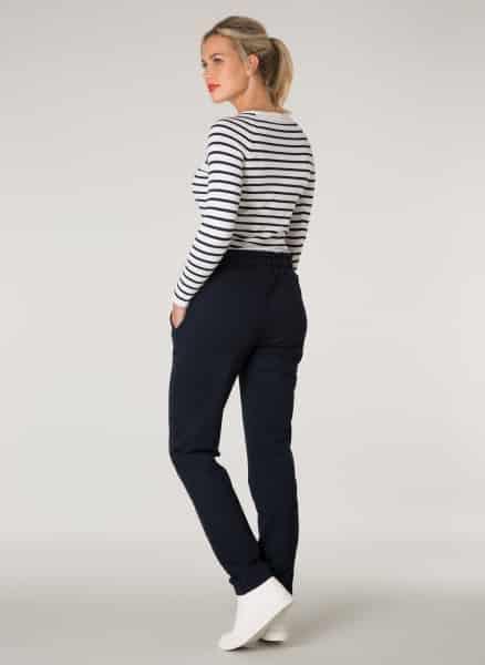 Travel pants - Ivy beau Fashion 1