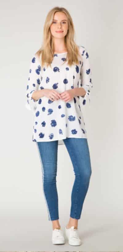 Yest kleding - Fashion by Fleur