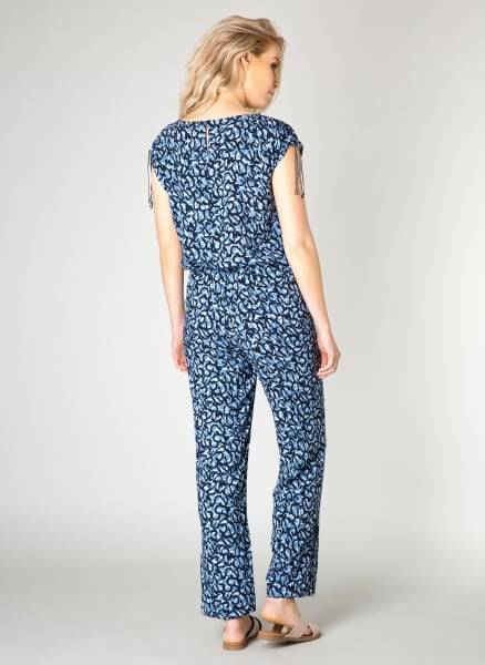 Blauwe broek - Yest collectie 1