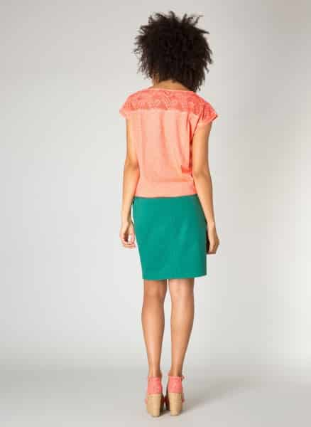 Shirt Kristel - Yest online kleding 1
