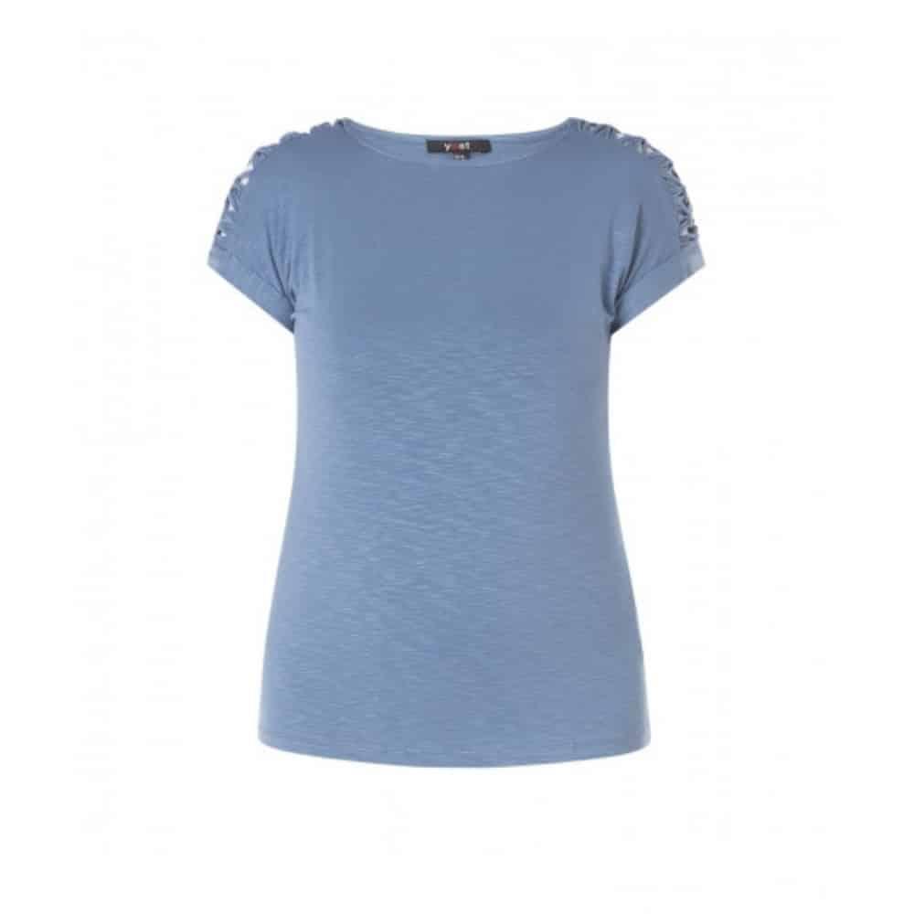 yest shirt