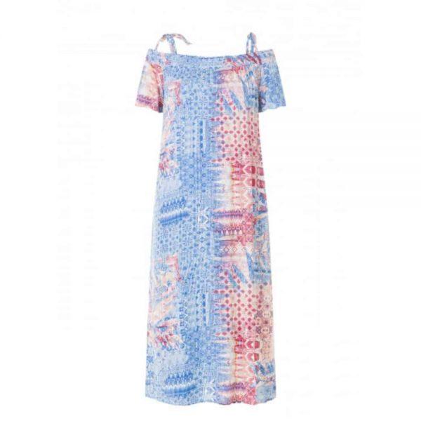 yest dress