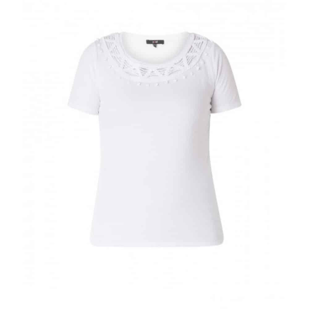 yest t shirt