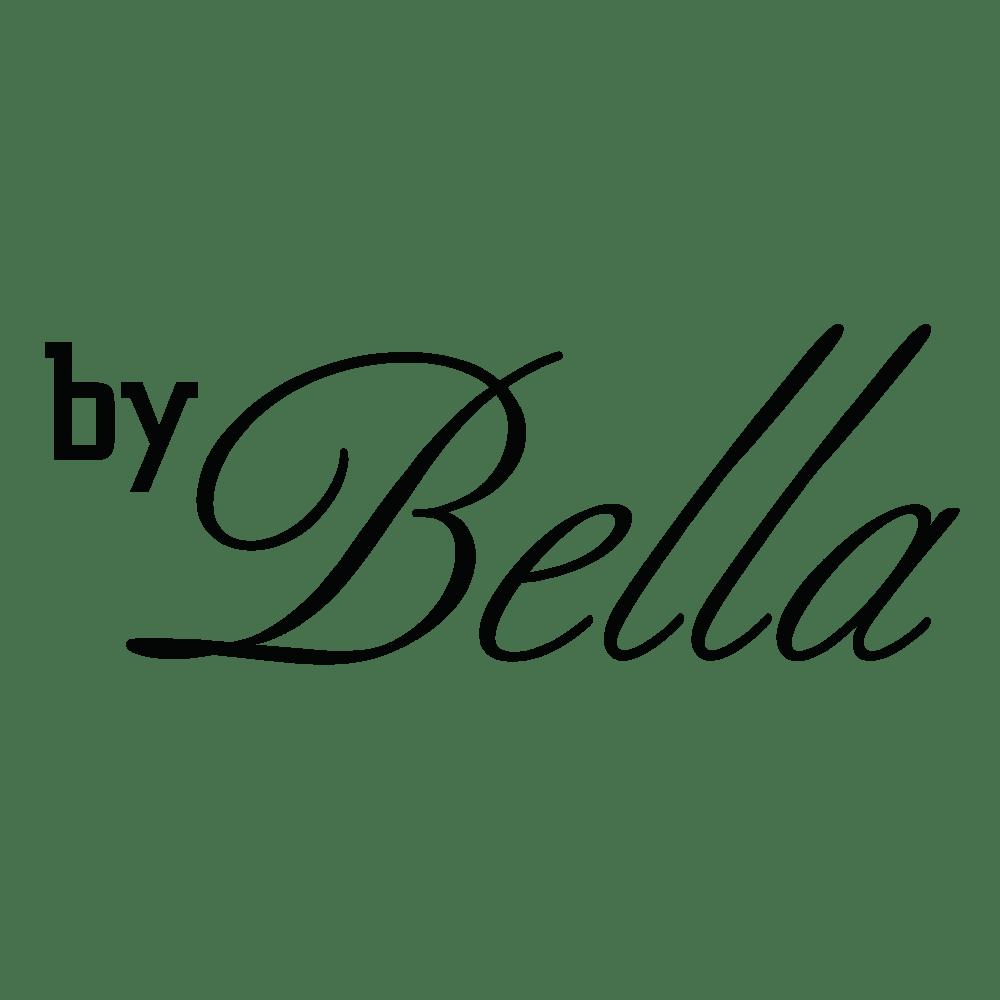 By Bella