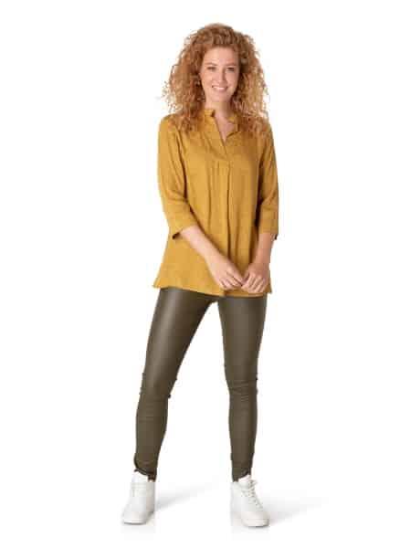 Yest blouse - Yest kleding 3