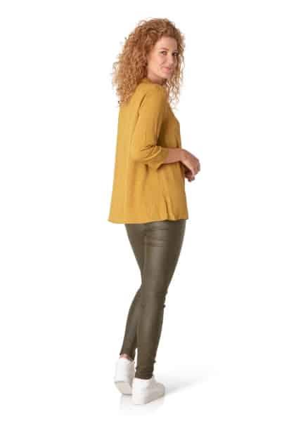 Yest blouse - Yest kleding 2