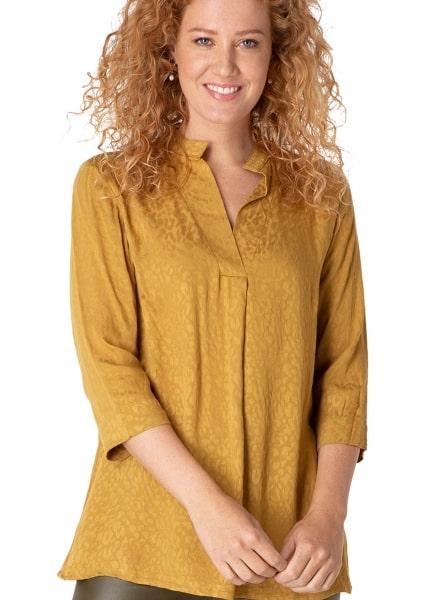 Yest blouse - Yest kleding 1