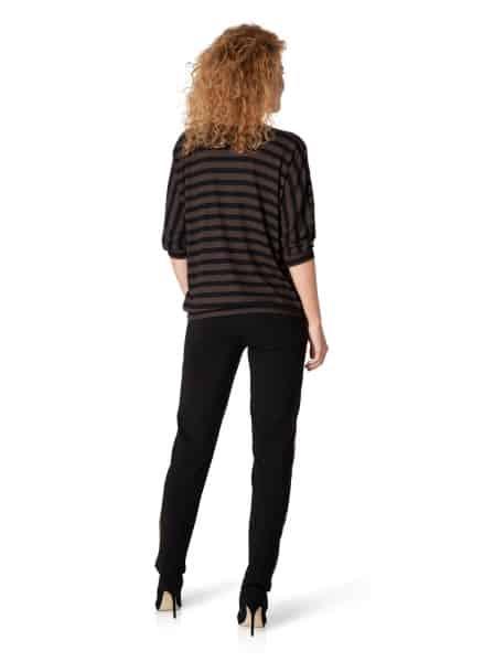 Overslag blouse - Yest 2