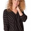 Overslag blouse - Yest 3