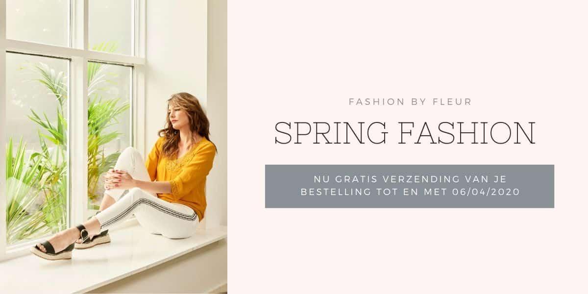 online shoppen kleding