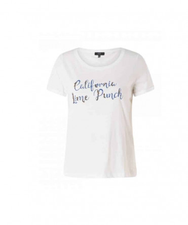 wit dames shirt