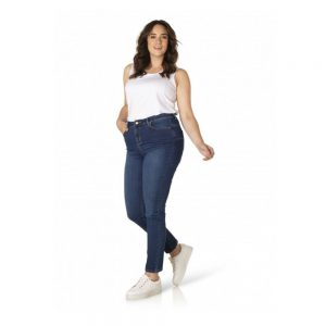 5-pocketjeans dames_2