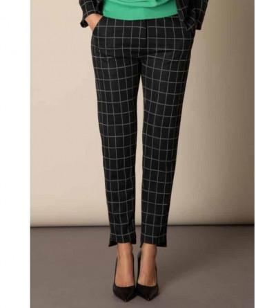 dames pantalon
