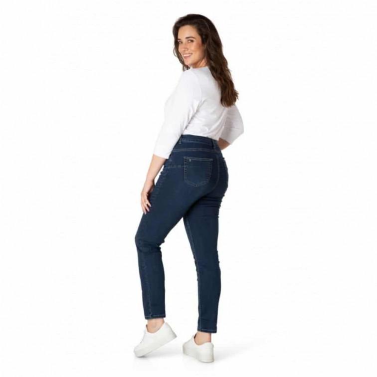yesta joya jeans