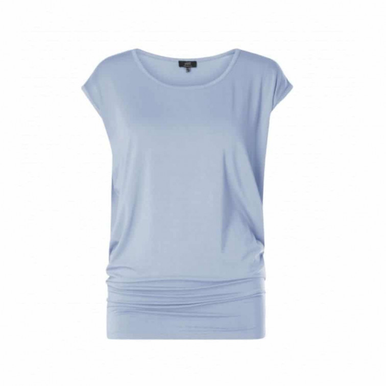 shirt yelitza