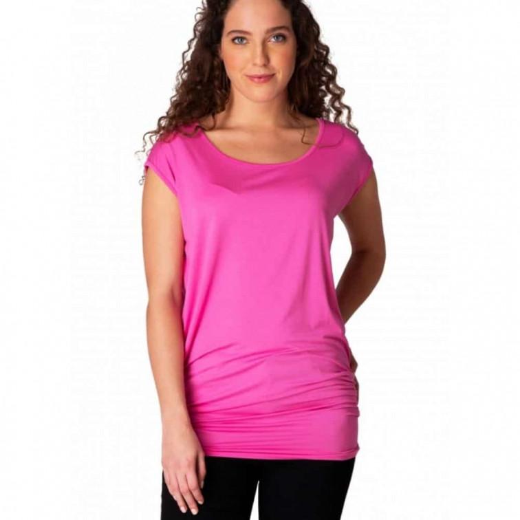 yelitza shirt