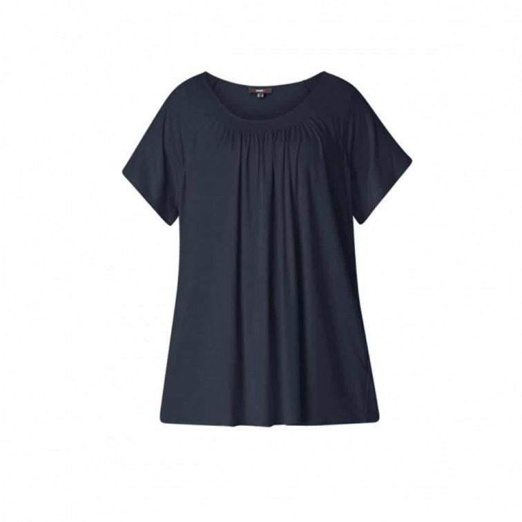 t shirt voor dames