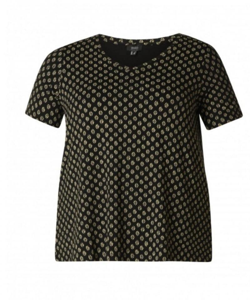 yesta shirt